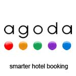 Agoda Nozawa hotel bookings
